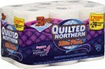 quilted-northern-ultra-plush-3-ply-bathroom-tissue-unscented-120-ct-3-pack-by-quilted-northern