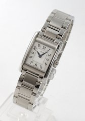 Coach Watches- Coach Lexington All Stainless Steel Women's Watch