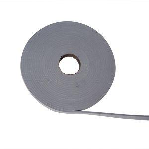 RV Foam Tape Motorhome Waterproof Trailer Tape Foam Tape, 3/16 X 1-1/2 X 25'