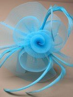 crystal-innovation-4320-aqua-centre-net-flower-and-feather-fascinator-on-a-narrow-aliceband