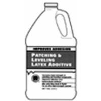 patching-and-leveling-latex-additive-gal-patchandlvl-additive