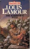 Warrior's Path,the, Louis L'Amour