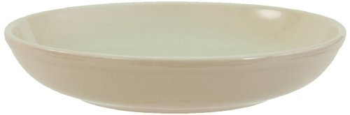 Crestware Dover 9.625-Inch Pasta Bowl, 12-Pack by Crestware