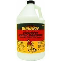 quikrete-861001-concrete-acrylic-fortifier-by-quikrete