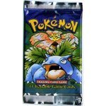 Pokemon-Card-Game-Base-Set-Booster-Pack
