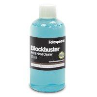 blockbuster-print-head-cleaner