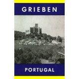 Grieben - Reiseführer Portugal