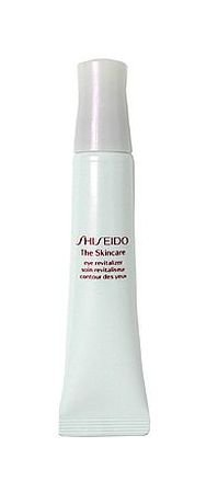 0.5 oz The Skincare Eye Revitalizer mac mineralize skincare лосьон для интенсивного увлажнения mineralize skincare лоьсон для интенсивного увлажнения