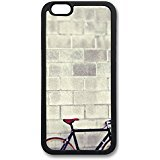 ip6-plus-case-iphone-6-plus-case-schwinn-bicycle-for-new-release-protective-black-soft-rubber-bumper
