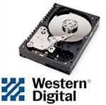 WESTERN DIGITAL 500GB 7200RPM 64MB SATA 3GB/S RE4, 3.5INCH, EX500S, 5 YEAR WARRANTY WD5003ABYX