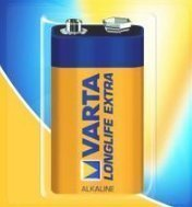 2x-varta-longlife-9v-extra-im-blister-pack-e-block-4122