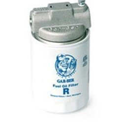General Oil 1600 11V-R Gar-Ber Spin-On Fuel Oil Filter