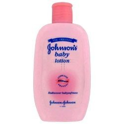 Johnson And Johnson Baby Uk front-139385