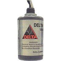 Delta LA602DC Direct Current Lighting Arrestor