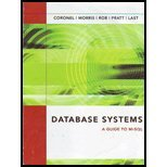 9781111723996: Database Systems: GMU edition