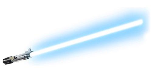 スターウォーズ FXライトセイバー アナキン・スカイウォーカーEP3版