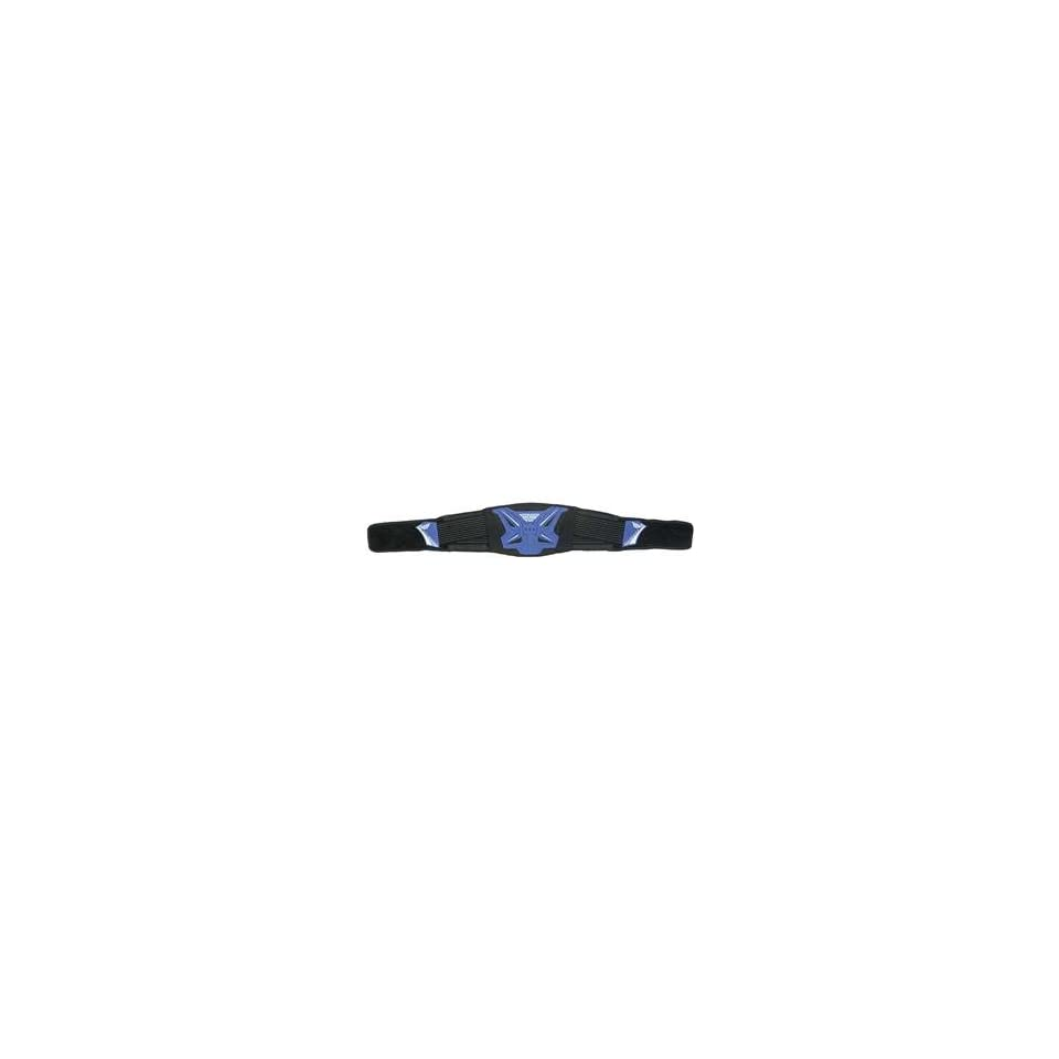 Fly Racing Flight Belt   Large/Blue