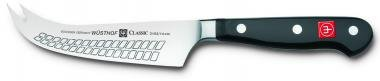 """Wusthof Classic Etched Cheese Knife 3103-7 , 5"""""""