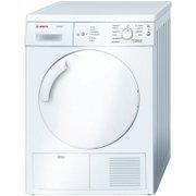 Condenser dryer CLASSIXX 7