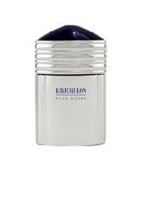 Boucheron Collection Du Joaillier Profumo Uomo di Boucheron - 100 ml Eau de Toilette Spray