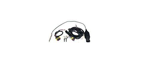 MDR Tuning OEM Duramax Turbo Speed Sensor (Turbo Speed Sensor compare prices)