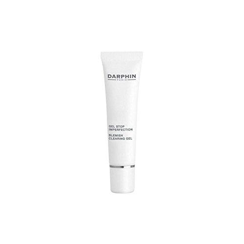 darphin-mancha-aclarador-gel-15-ml-paquete-de-6