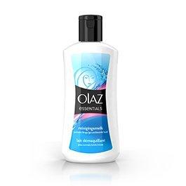 Latte Detergente Rinfrescante Skin Essential 200Ml