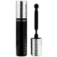 Givenchy Phenomen Eyes Mascara Effet Extension Mascara Black 7g