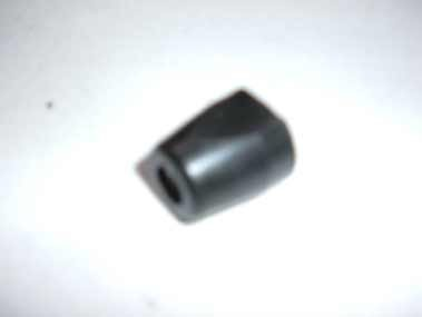 Absolute Insulated Nut For Sabre