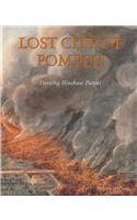 Lost City of Pompeii (Frozen in Time)