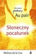 Au Pair Stoneczny Pocatunek