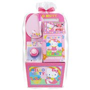 Hello Kitty Box Easter Basket Gift Package