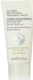liz-earle-brightening-treatment-mask-15ml-tube-travel-size-by-liz-earle