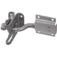 National Mfg. N342642 Adjustable Gate Latch