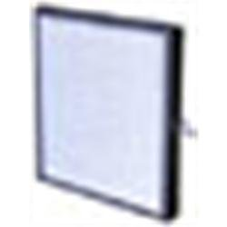 Surround Air S5000Sf Replacement Hepa Filter And Pre-Filter