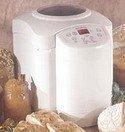 TR555LC Bread Maker
