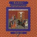 Razia: Warrior Queen of India