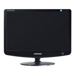 Samsung 932