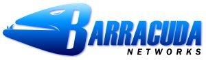barracuda-networks-barracuda-networks-hww350a-refresh-barracudamessagearchiver350