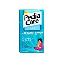 Pediacare Pediacare Infants Gas Relief Drops, 1 oz
