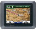 Garmin nüvi 550 3.5-Inch Portable GPS Navigator