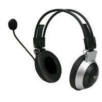 Artdio 72-Ky3619 Professional Series Headset With Microphone