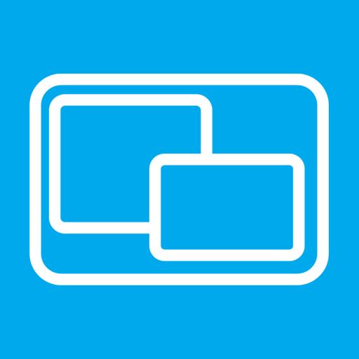 remote desktop http cpdmc