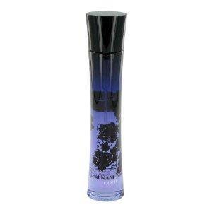 ARMANI CODE by Giorgio Armani 2.5 oz EDP Perfume TESTER