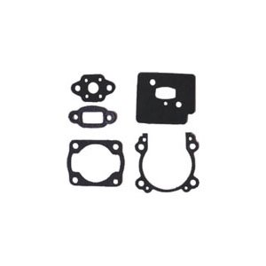 Gasket Kit - RC Engines