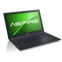 Acer Aspire V5-571-6869 15.6-Inch HD Display