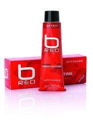 infiniti-professional-permanent-hair-dye-b-red