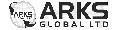 Arks Global