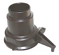 Kirby 210097 Hose End For G5 Series Vacuum Cleaner