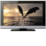 "Sony BRAVIA KDL-32EX301 32"" LCD TV"